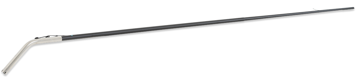 CTS Game Spar Outrigger Poles