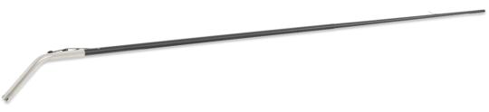 CTS Game Spar Outrigger Poles