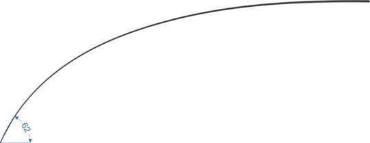 CTS Affinity M Flex Diagram