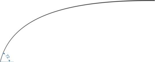 CTS Affinity X Flex Diagram
