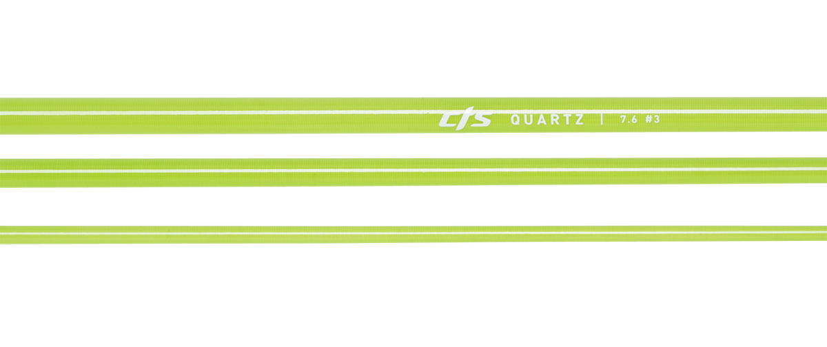 CTS Quartz 376 | Shoot