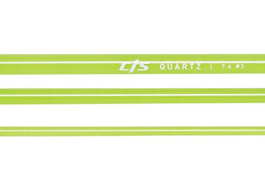 Quartz 376 | Shoot