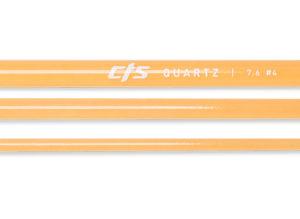 CTS Quartz 476 | Flame