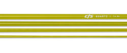 CTS Quartz 476 Fly Rod Blank | Golden Olive