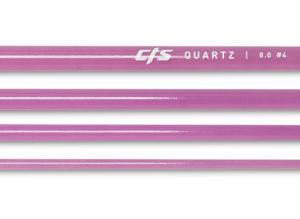 Quartz 480 | Orchid