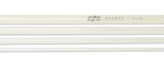 CTS Quartz 580   Shine
