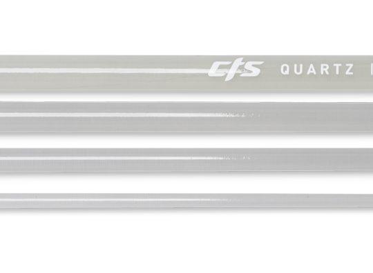 CTS Quartz 580 | Smoke