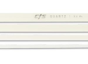 CTS Quartz 686   Shine