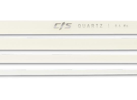 CTS Quartz 686 | Shine