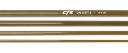 CTS Quartz 480 | Seaweed
