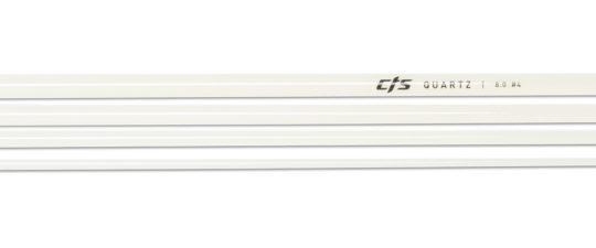 CTS Quartz 480 | Shine
