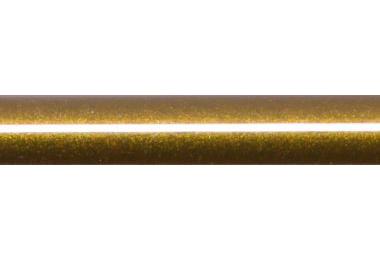 CTS Paint Colour | Dark Golden Olive