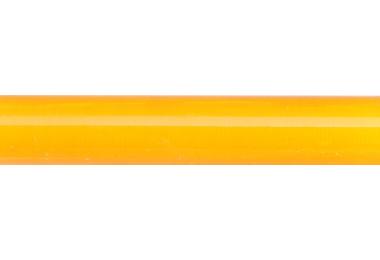 CTS Paint Colour   Honey