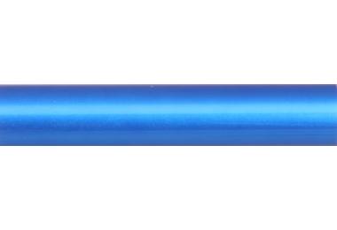 CTS Paint Colour | Sapphire