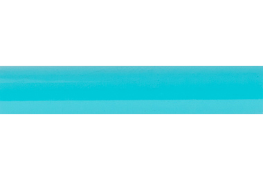 CTS Paint Colour | Teal