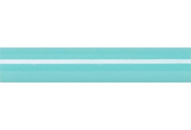 CTS Paint Colour | Aqua