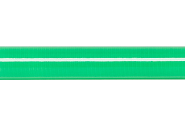 CTS Paint Colour | Go Green