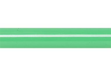 CTS Paint Colour | Lime